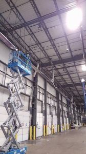 Pro 557620 Hulls Heating Cooling Harper Woods Mi 48225