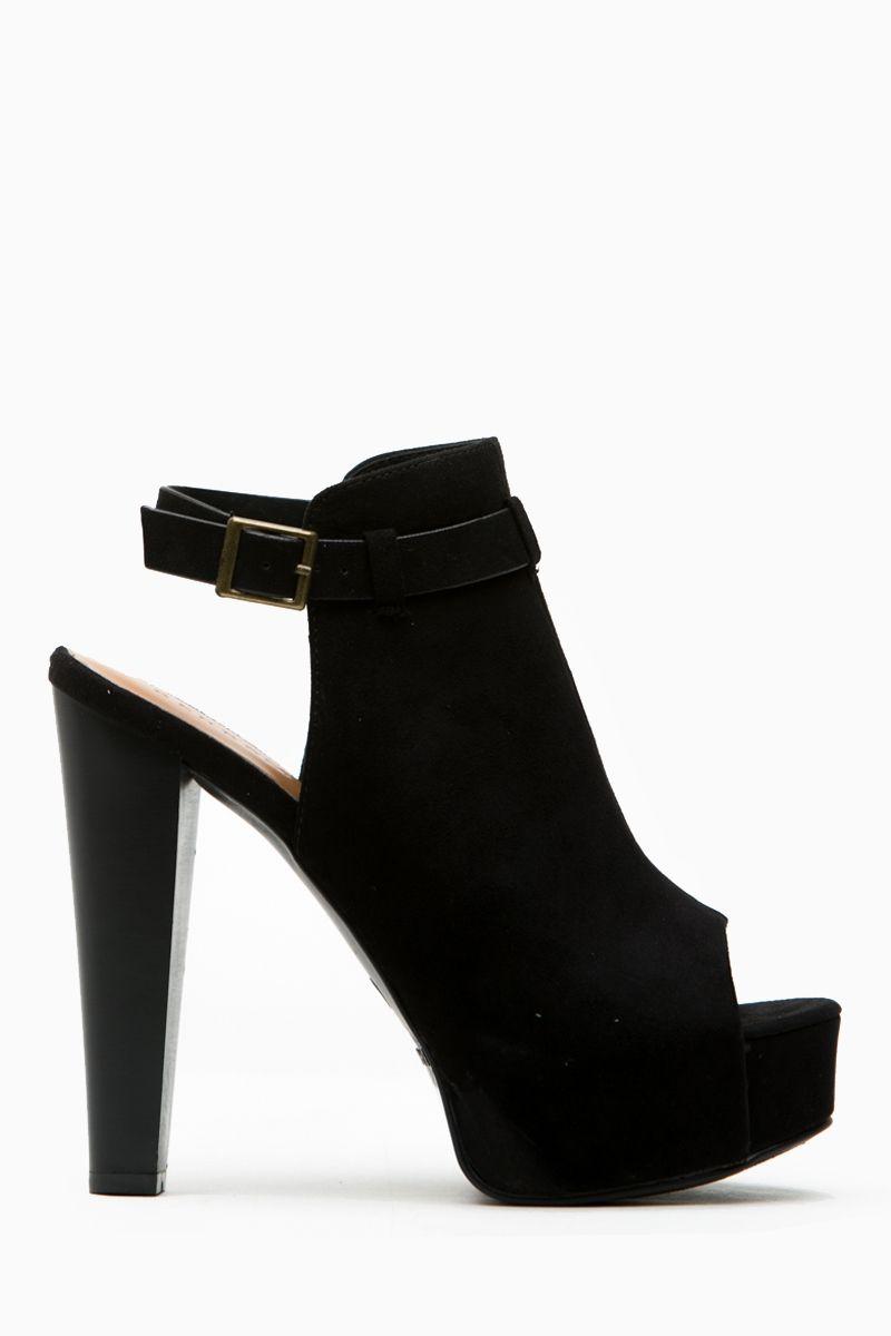 peep toe shoes online