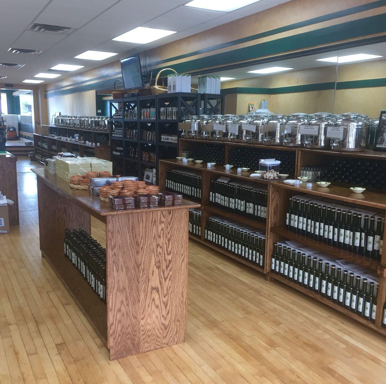 oils and vinegars olive oil and vinegar home decor liquor cabinet on kitchen organization oil and vinegar id=22963