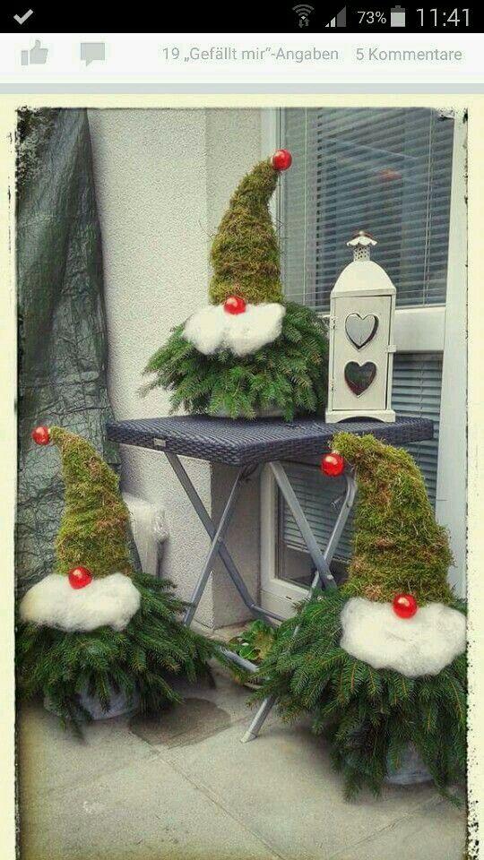 pin von annett n dler auf weihnacht pinterest weihnachten weihnachtsdekoration und deko. Black Bedroom Furniture Sets. Home Design Ideas