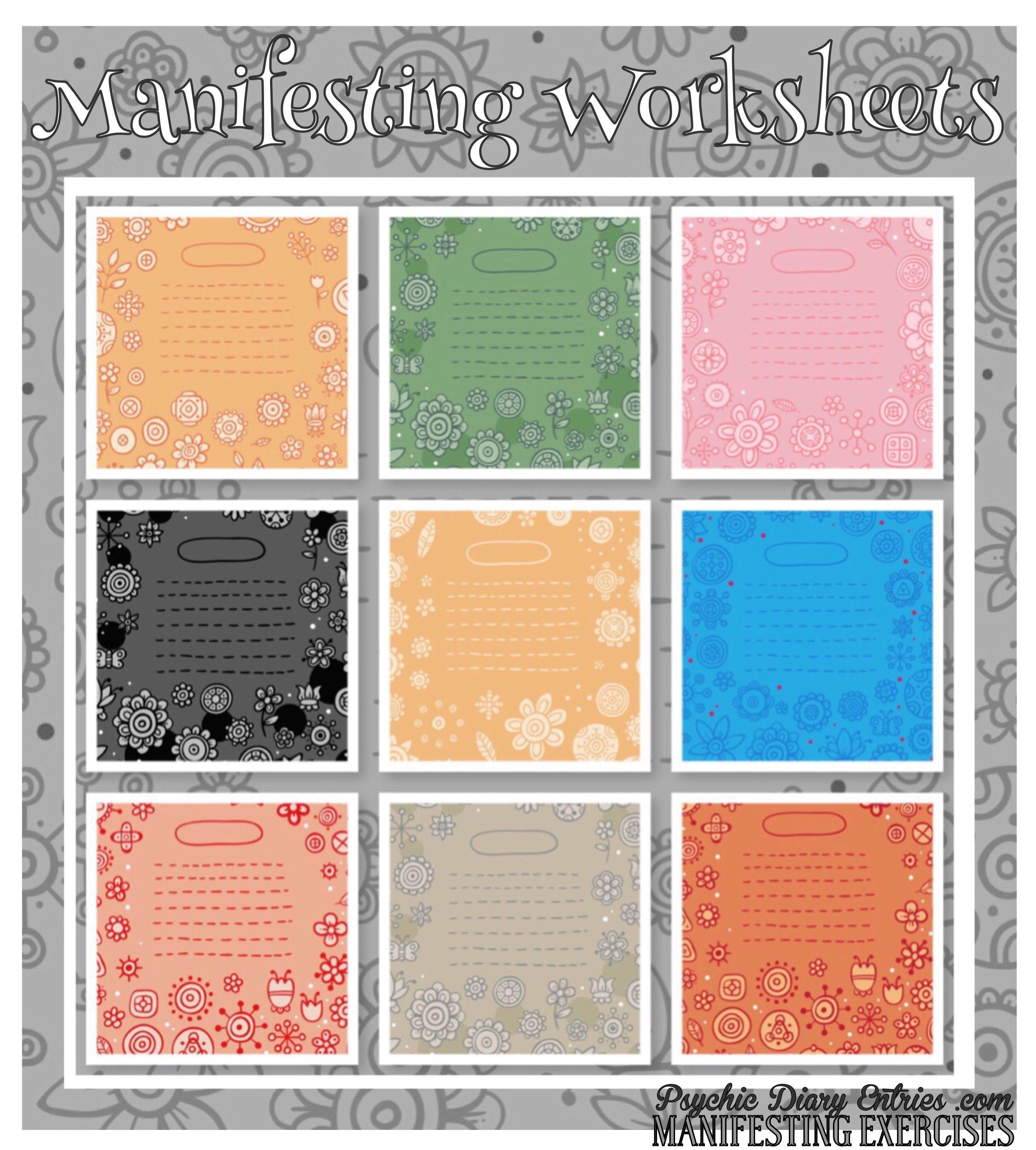 Pin By Jennifer Mcvey Cht Visit Spir On Coloring Sheets