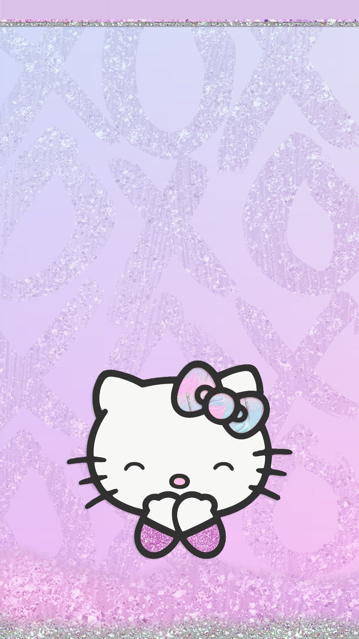 Good Wallpaper Mobile Hello Kitty - 0b617442e115afc0d45c3cf3fd82704e  Pic_52050.jpg