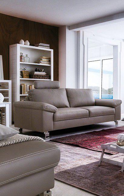 Gemütliches Sofa gemütliches sofa coast präsentiert sich die im
