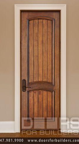 Interior Doors Mix Trim And Doors Best Example Of Oak Door For