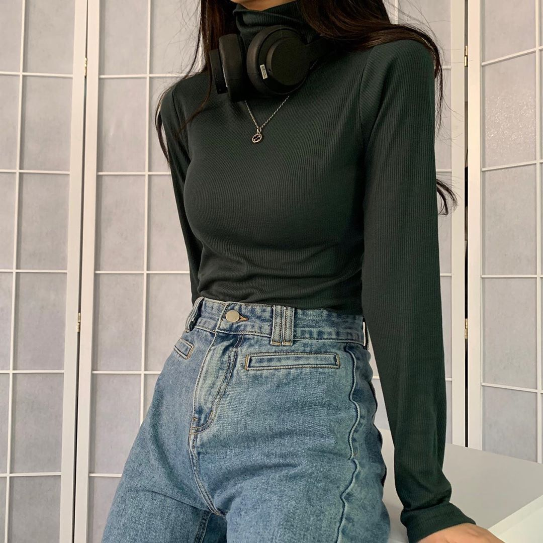 Pin by Lucy Bowers on A Sophisticated Edgy in 2020 | Fashion