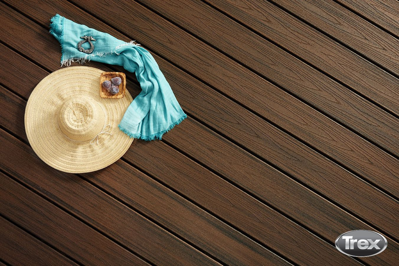 Debating over island mist or gravel path cant choose between discover the right trex deck board style and color for you order trex composite decking samples to find the perfect match for your home nvjuhfo Gallery