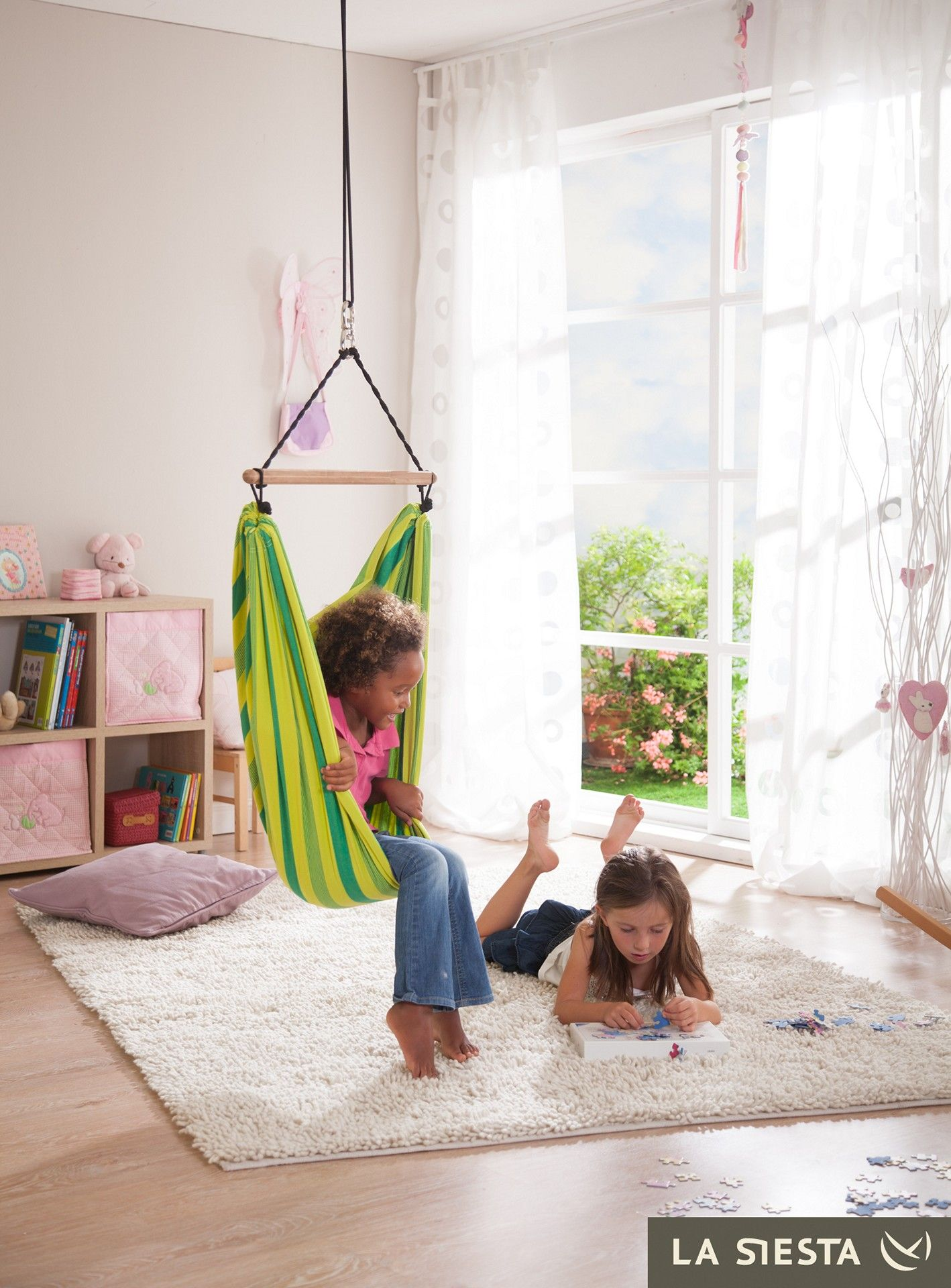 Hanging Chair For Bedroom Prepossessing Cool Hanging Chairs For Bedrooms Chair Bedroom Bangalore The Decorating Inspiration
