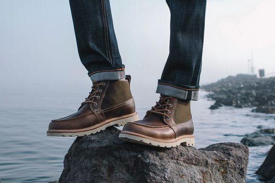 Winter boots_Huckberry