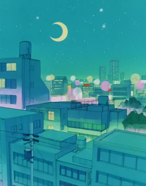 10 Old Anime Aesthetic Wallpaper Sailor Moon Scenery Sailor Moon Wallpaper Sailor Moon Download 9 Sailor Moon Wallpaper Anime Wallpaper Download Old Anime