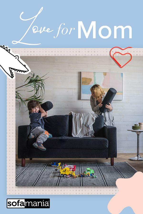 Astounding Mothers Day Furniture Sale Sofamania Living Room In 2019 Creativecarmelina Interior Chair Design Creativecarmelinacom