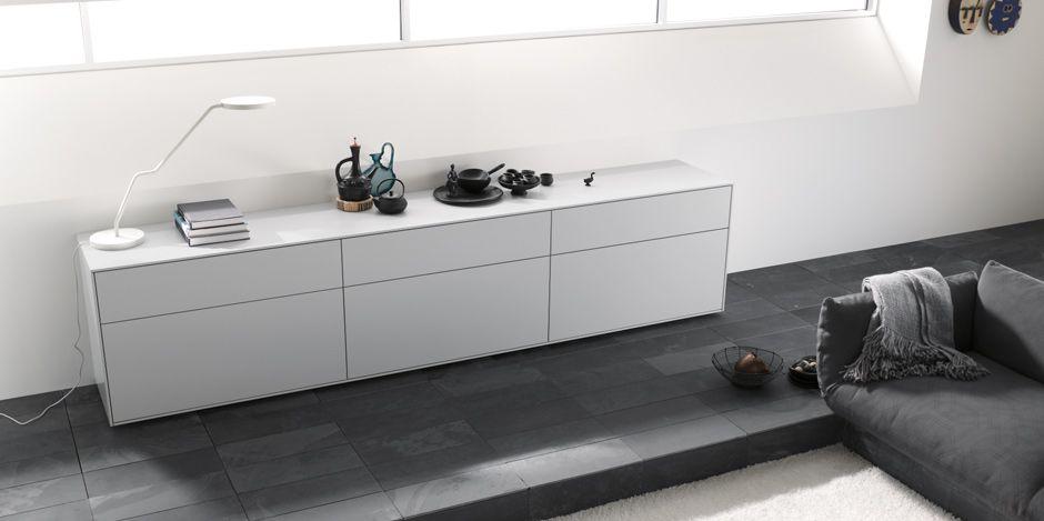 interl bke cube fine design werner aisslinger sideboard s zimmer pinterest cube. Black Bedroom Furniture Sets. Home Design Ideas