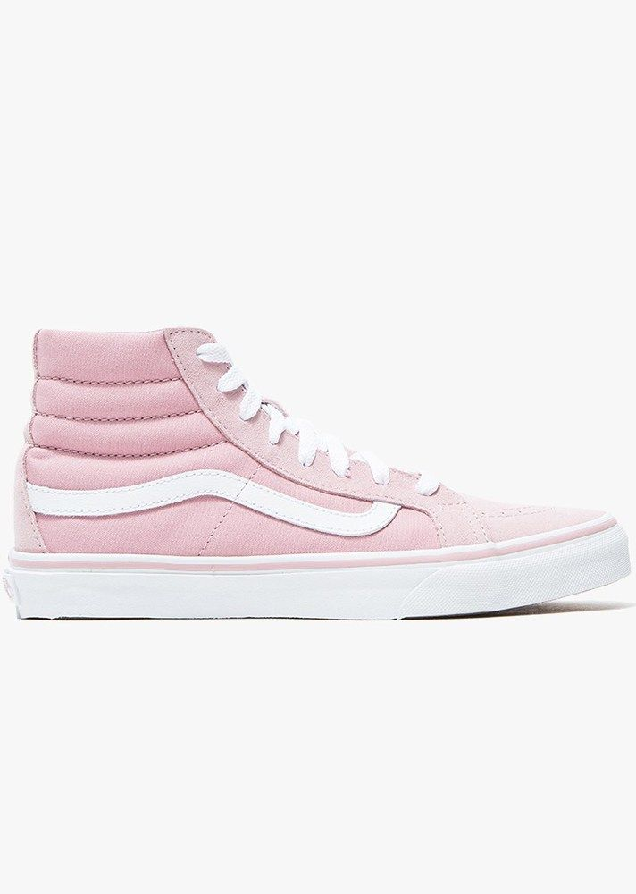21 Cool Sneakers That the Fashion Crowd Will Be Wearing ASAP  966a095d5