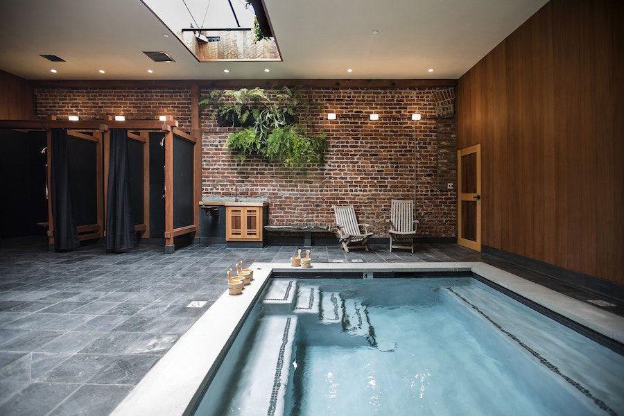 7 Urban Bathhouses Around the United States Japanese
