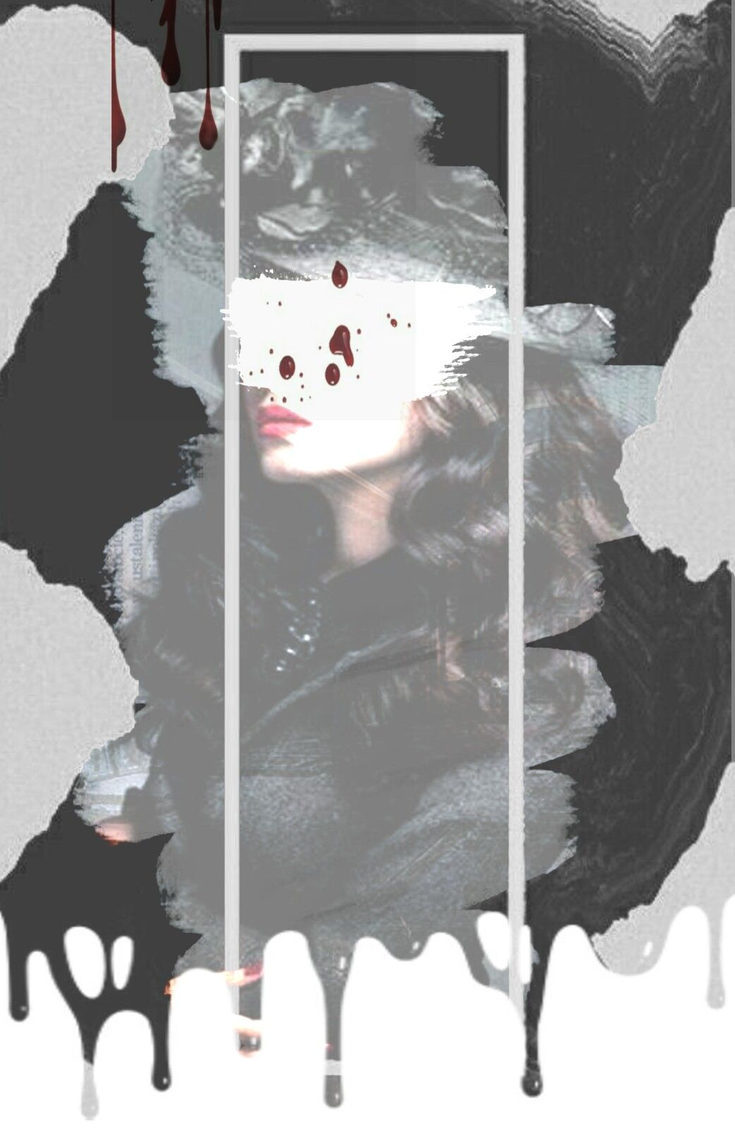 Book Cover Template Gimp : My wattpad cover book bookcover