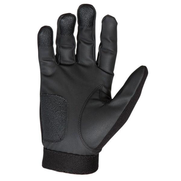 HWI Tactical and Duty Design Neoprene Duty Glove Black 3Xlarge