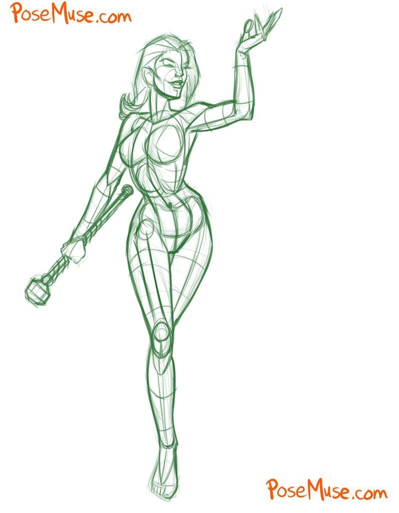 https://vk.com/im?sel=58527400 | Рисунки | Pinterest | Pose, Anatomy ...