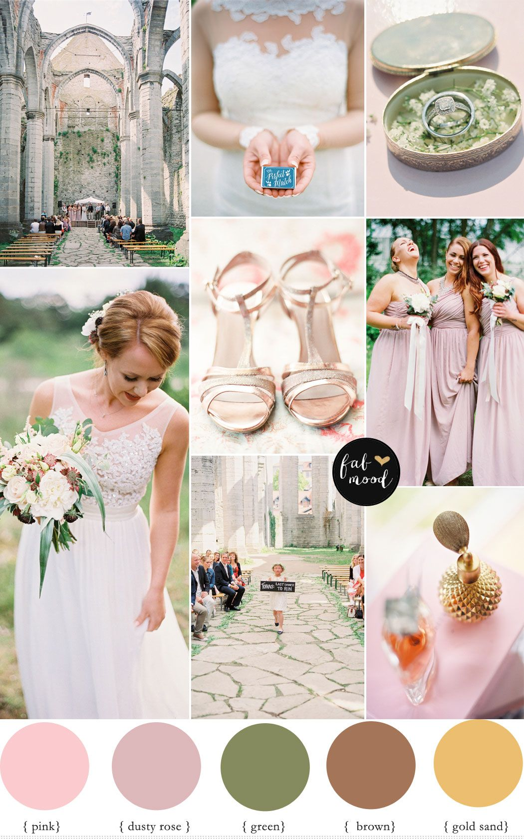 Natural wedding for rustic wedding earthy tones wedding earth tone wedding colour rustic summer wedding photography 2 brides photography 2brides ombrellifo Choice Image