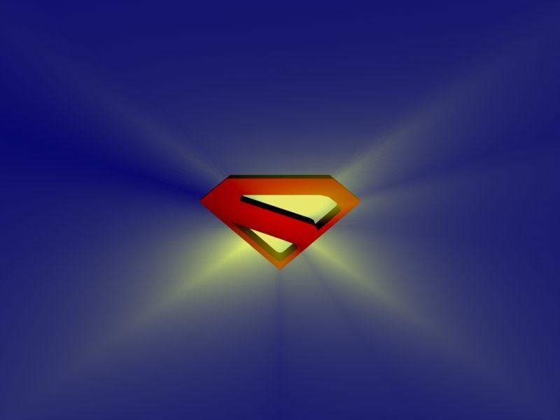 Logo S 3