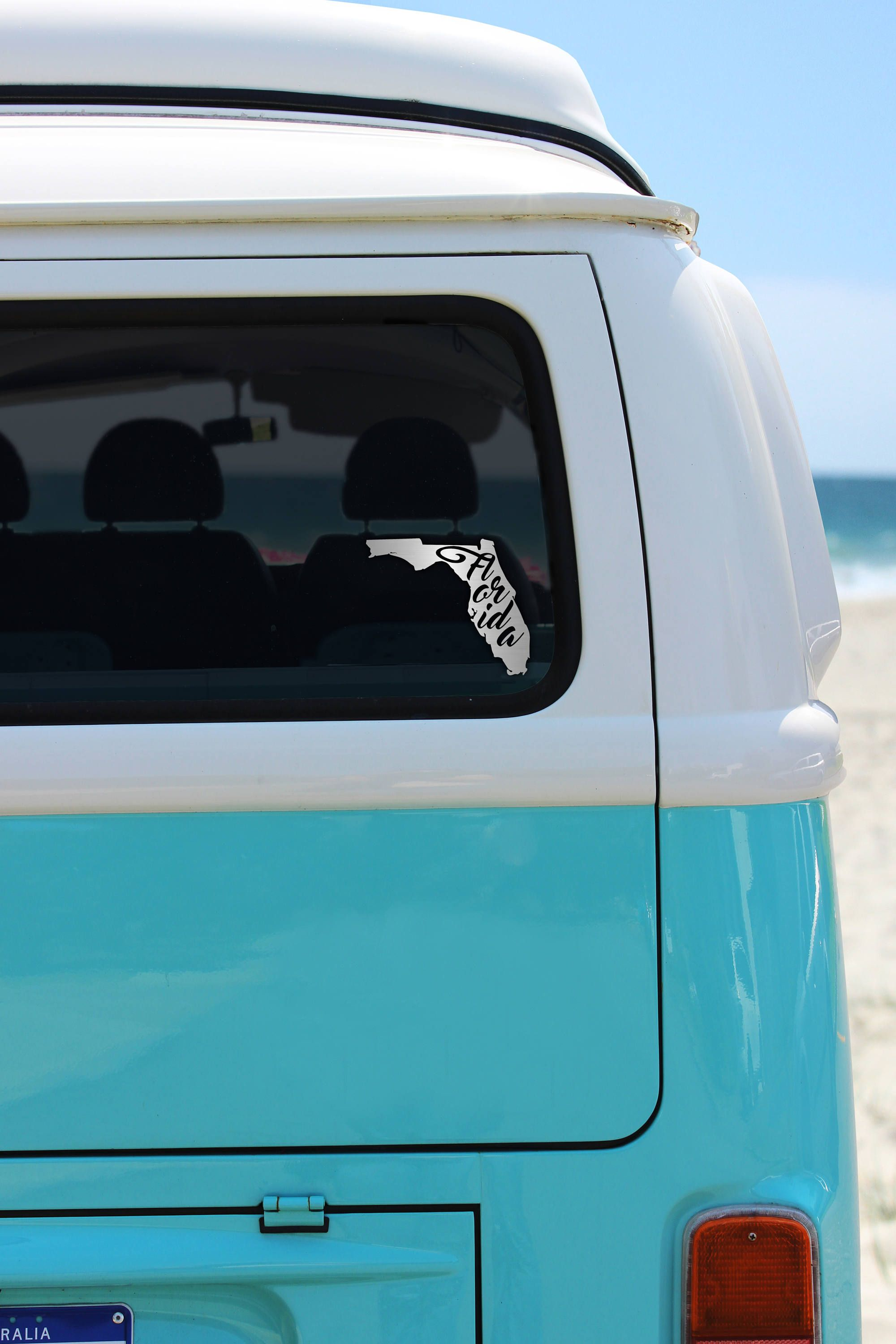 Florida Car Decal Removable Vinyl Car Decals Of Florida State Phone Decal Stickers Phone Decals Vinyl Decals [ 3000 x 2000 Pixel ]