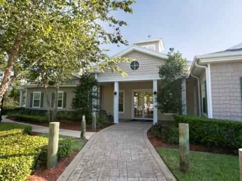 for rent in st augustine fl 32086 find your coastal retreat at rh pinterest com