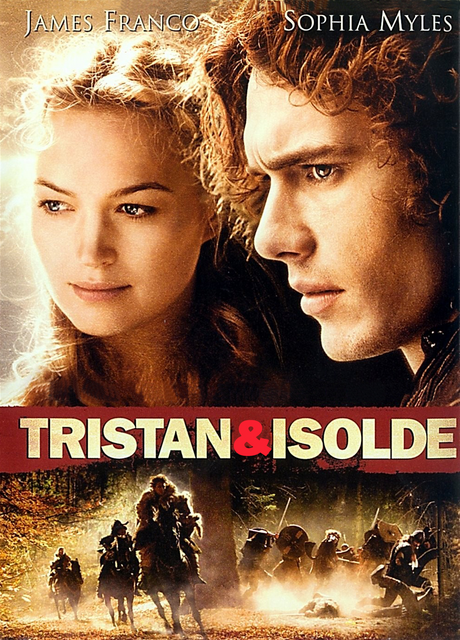 Tristan + Isolde Tristan isolde, Tristan and isolde