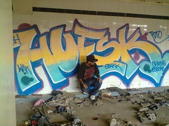 wesoer #reh #graffitiilegal
