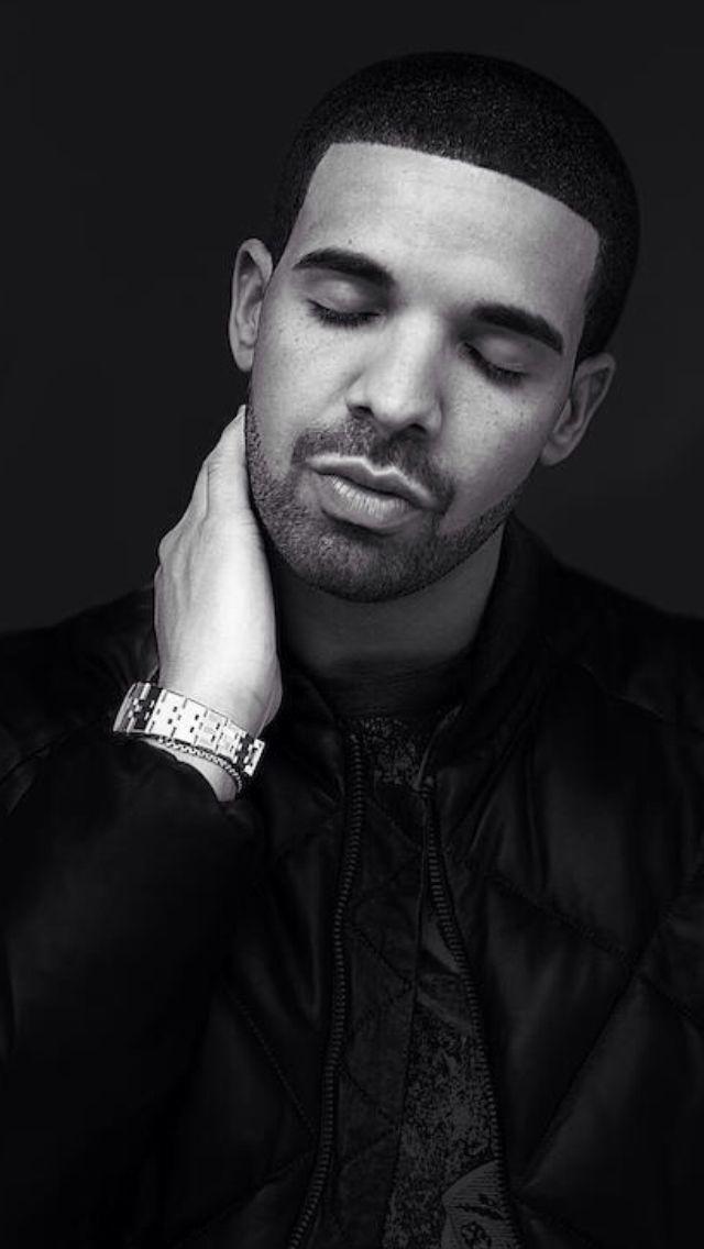Pin on Drake