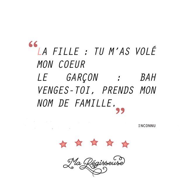 Citation De Mariage Damour Fille Et Garçon Petite