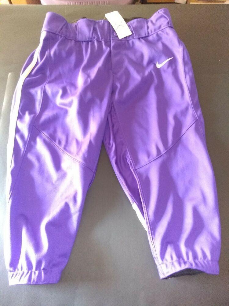 Nike mens washington huskies authentic football pants