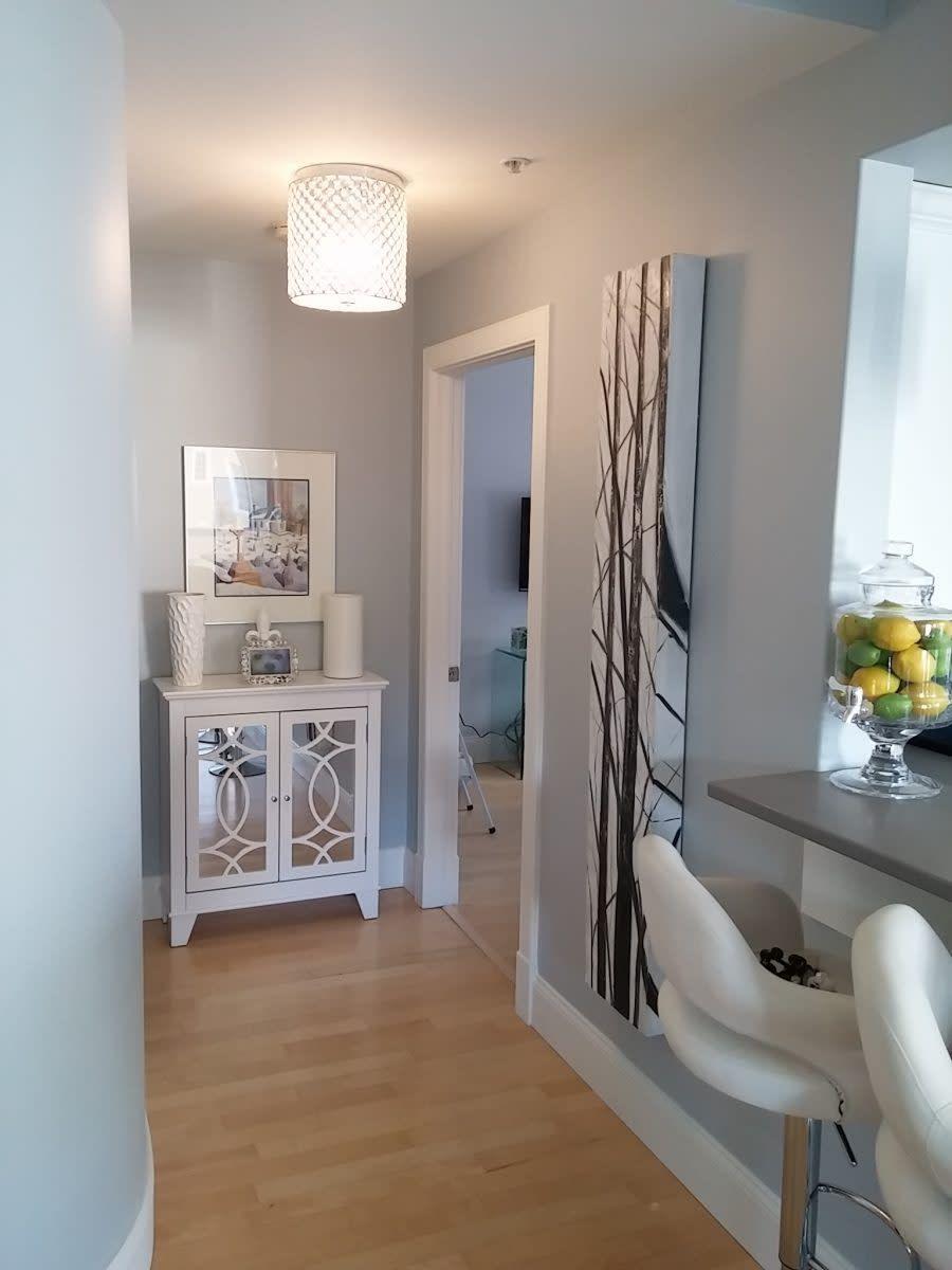 Rise lookbook isleville hall house interior design colors ideas dream home living room also rh pinterest