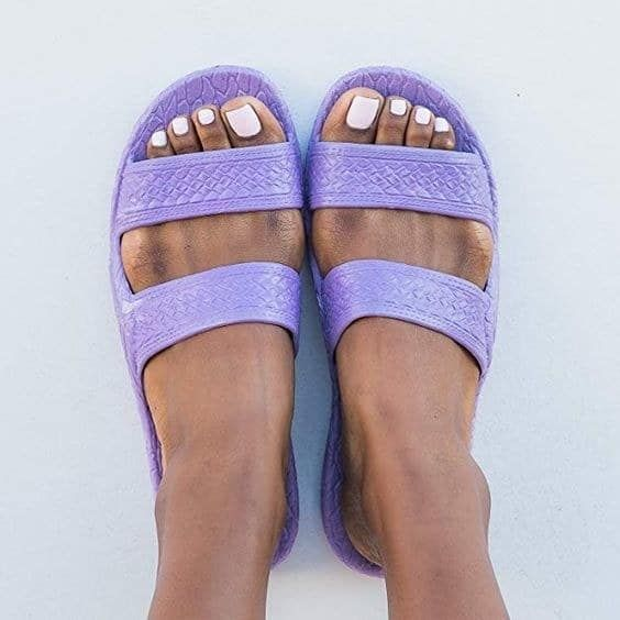 professional sale more photos size 7 30 Of The Best Places To Buy Sandals Online | Shoes ...