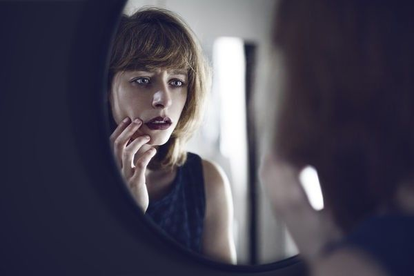Photography by Manon Clavelier (15)