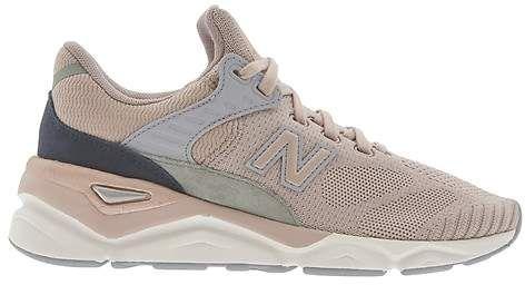 Athleta X90 Knit Sneaker by New Balance® | New balance
