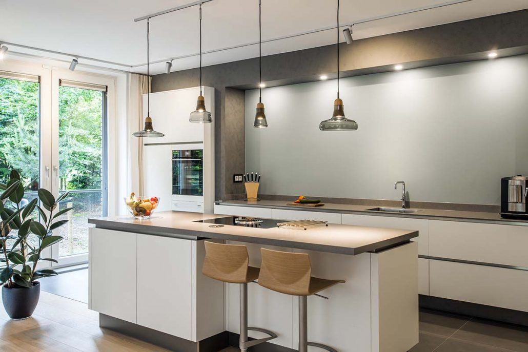 Keuken Design Nieuwegein : Bij margot keukenexpo keuken keuken moderne