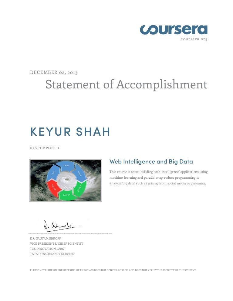 Keyur Shah (softwareklinic) on Pinterest - accomplishment report