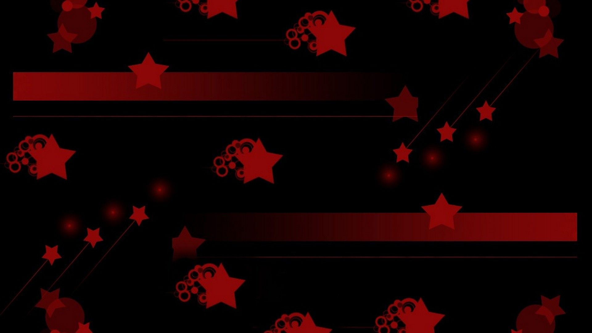 Red And Black Stars Wallpaper 2021 Live Wallpaper Hd Star Wallpaper Wallpaper Live Wallpapers