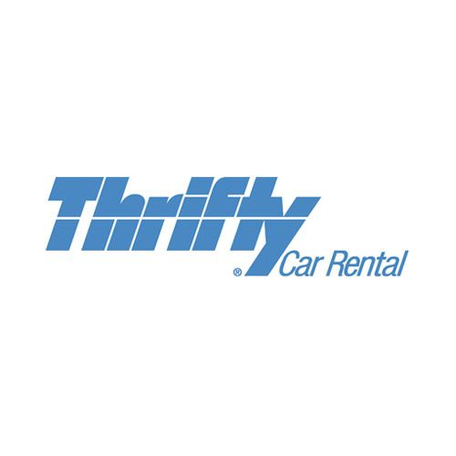 Check Out All The Latest Thrifty Rent A Car Coupon Codes Promo