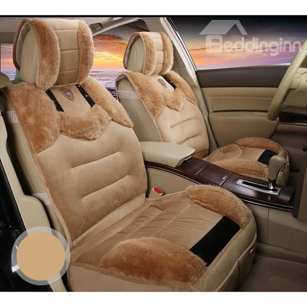 Car Seat Covers Beddinginnreviews Carseatcover