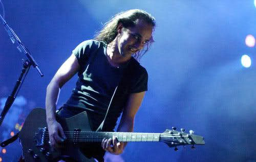 Daron Malakian | SOAD | Pinterest | System of A Down ...
