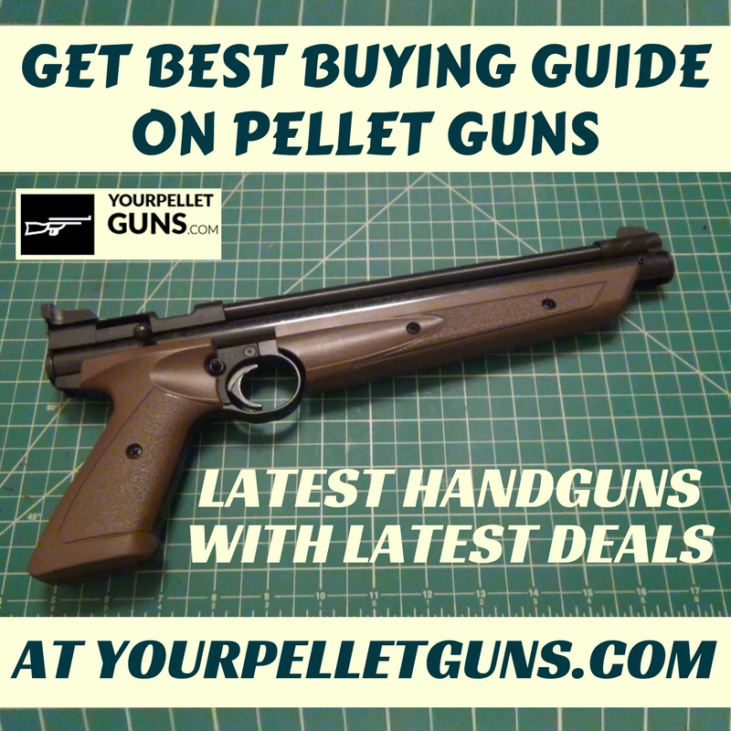 planning to buy your first pellet gun please visit at
