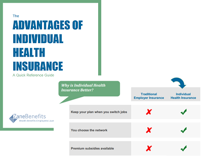 New Advantages Of Individual Health Insurance Free Ebook Super