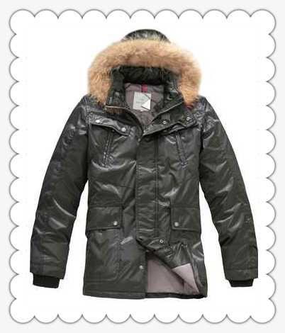 Moncler T Shirt Kids, Moncler Bubble Coat Womens. Moncler Outlet,Moncler Jackets,
