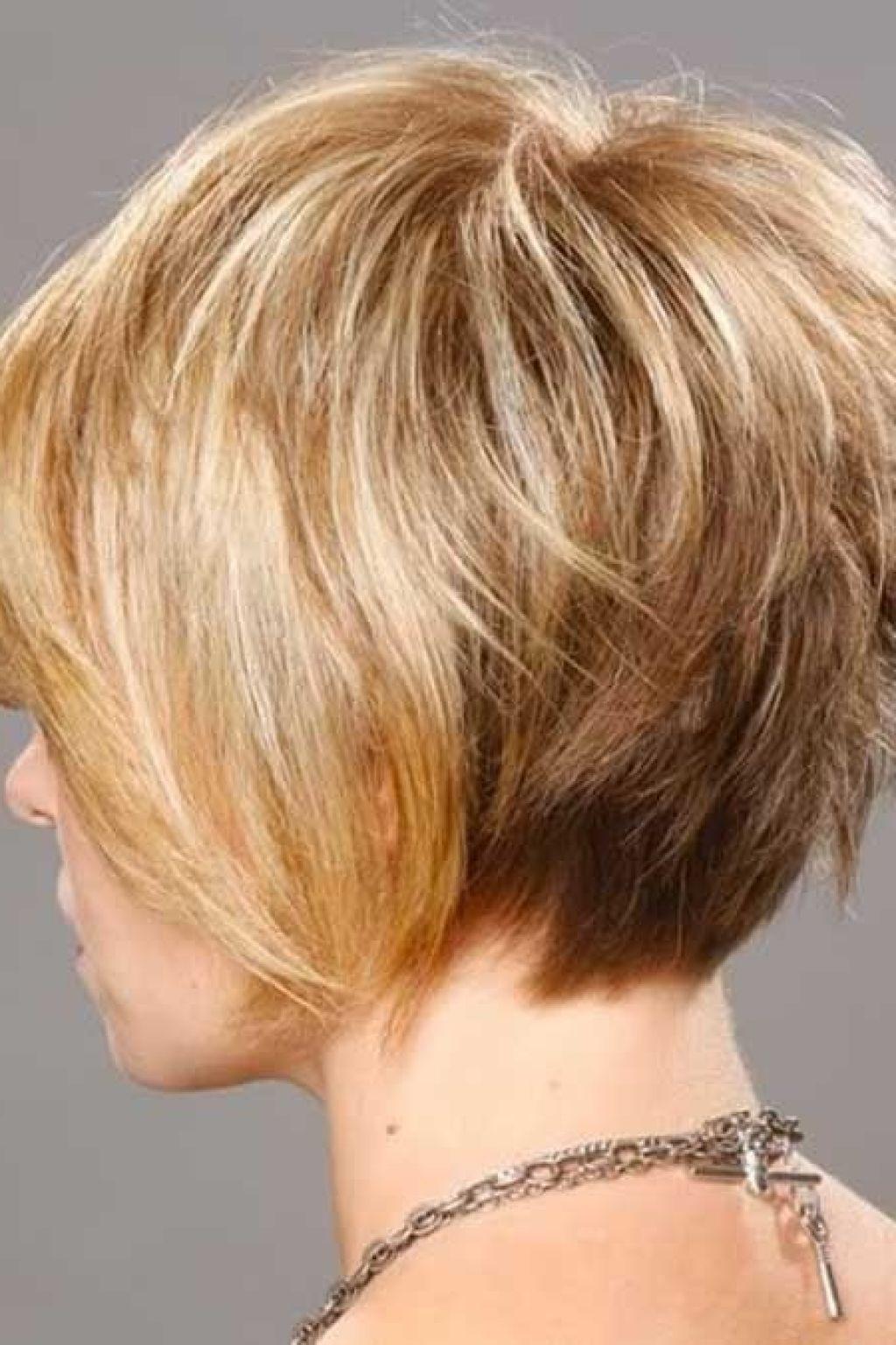 Bob Cuts For Thin Fine Hair Best Short Bob Hairstyles For Fine
