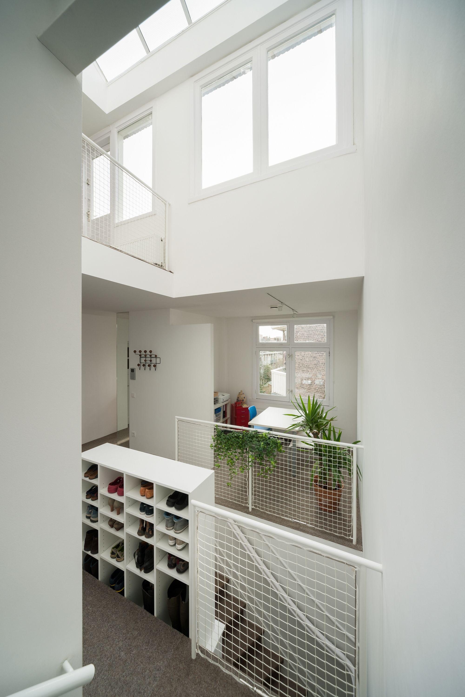 Galeria - Apartamento em Amsterdam / MAMM Design - 4