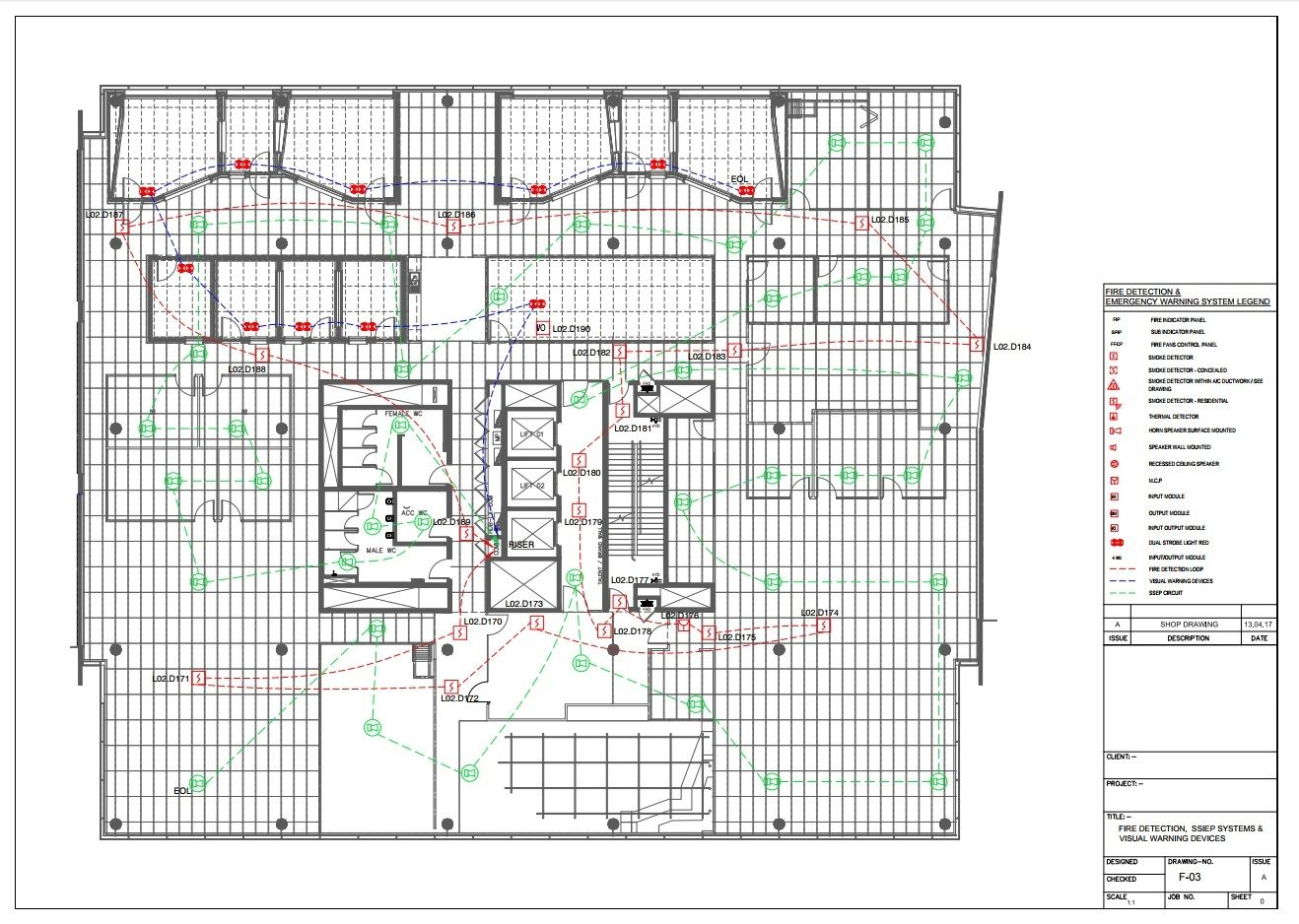 Pin by Silicon Engineering Consultants LLC on CAD Engineering ...