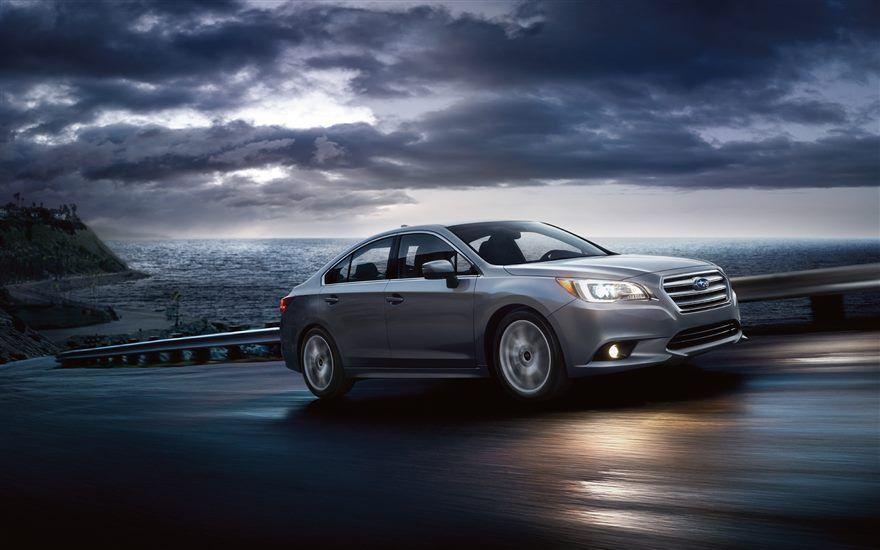 Subaru Legacy Subaru, Subaru legacy, Subaru forester