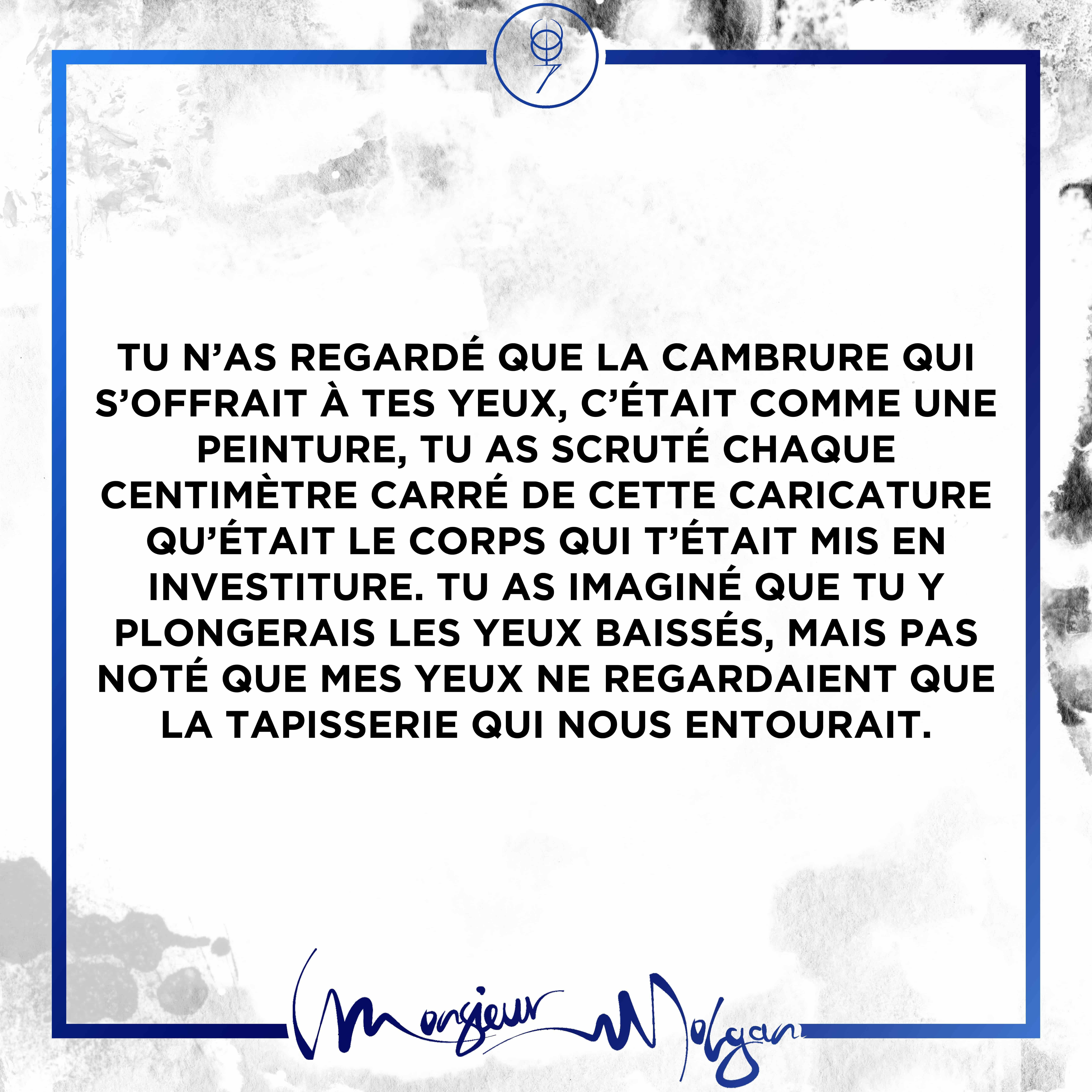 Citation France French Francais Quotes Textes Mots Phrases