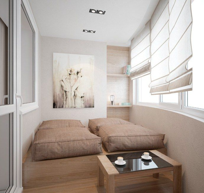 Interior Design Trends 2016 Keep Calm with Minimal Zen Design