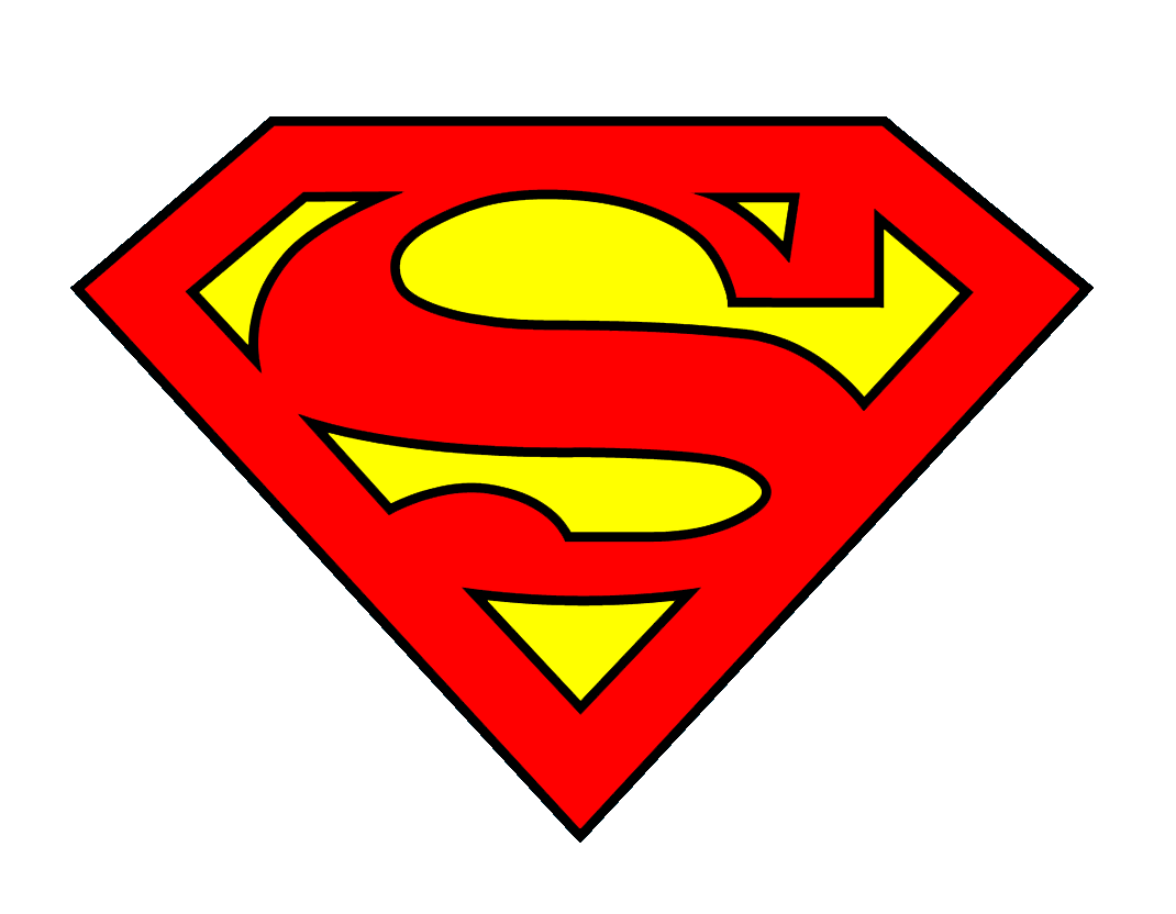 How To Diy A Superman Dog Costume For Halloween Superman Clipart Supergirl Costume Diy Supergirl Costume