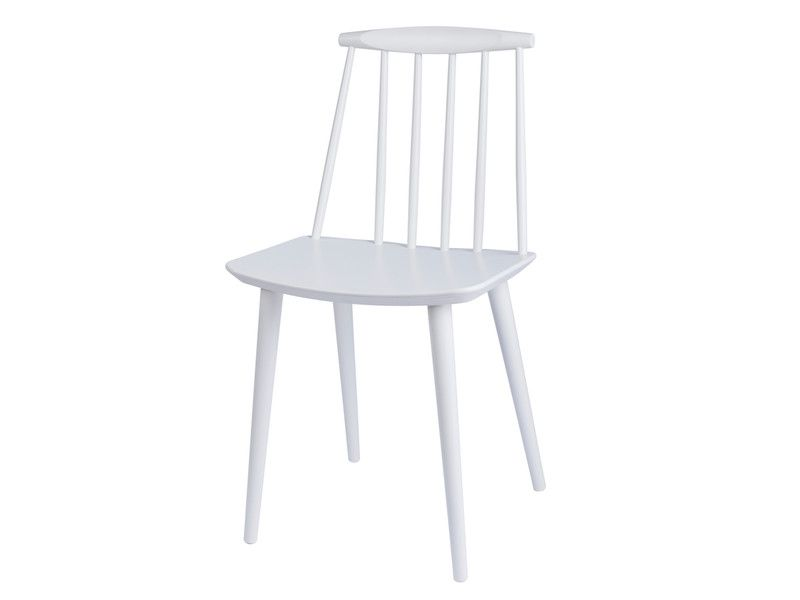 Hay Sedie ~ 12 best sedia images on pinterest dining chair dining chairs